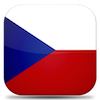 Basic VPN static IP location flag Czech Republic